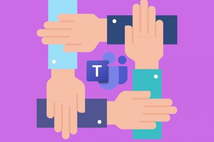 Sådan arkiveres, slettes og gendannes Microsoft Teams-konto