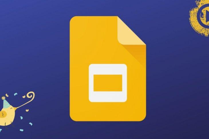 Top 11 Google Slides Animation Tips og tricks til at bruge det som en & nbsp; Pro