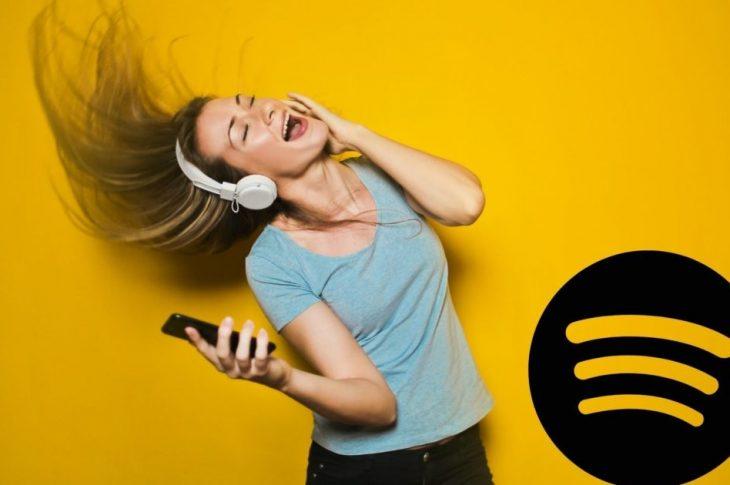 7 bedste rettelser til Spotify holder pause på Windows og Mobile