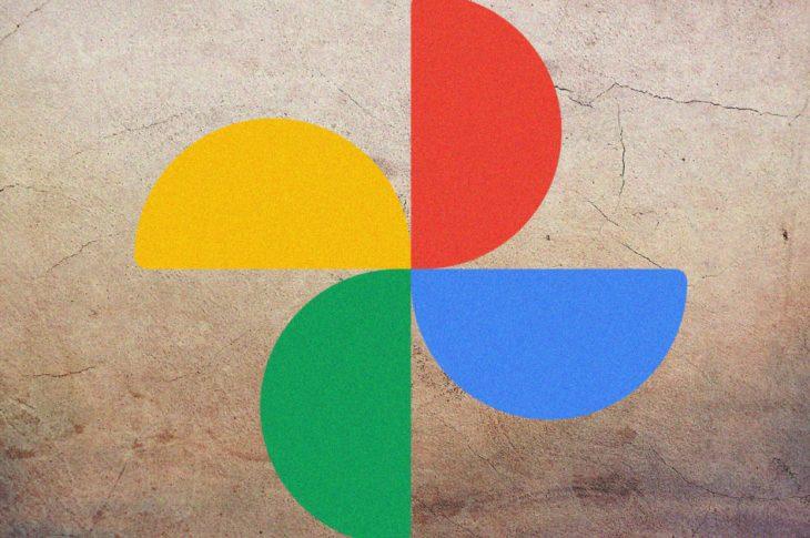 3 måder, hvordan Google Fotos tæller mod Google Drev-lagring