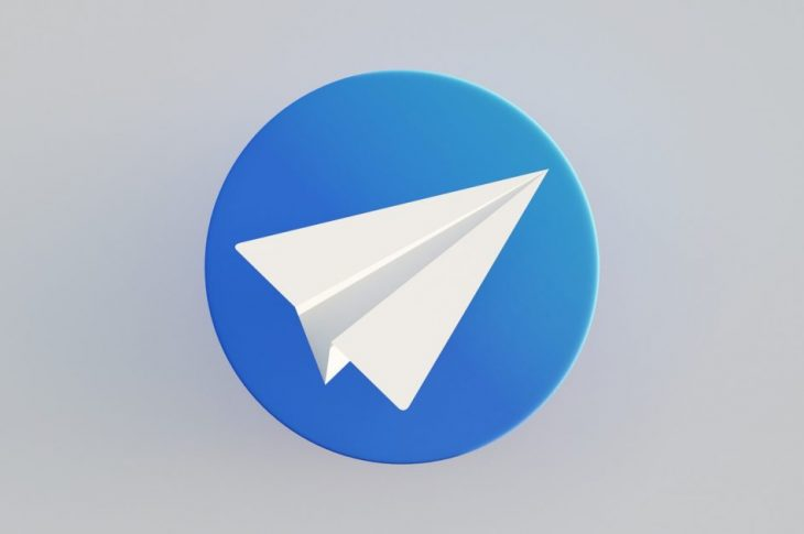 11 top telegram tip og tricks til at bruge det som en & nbsp; pro