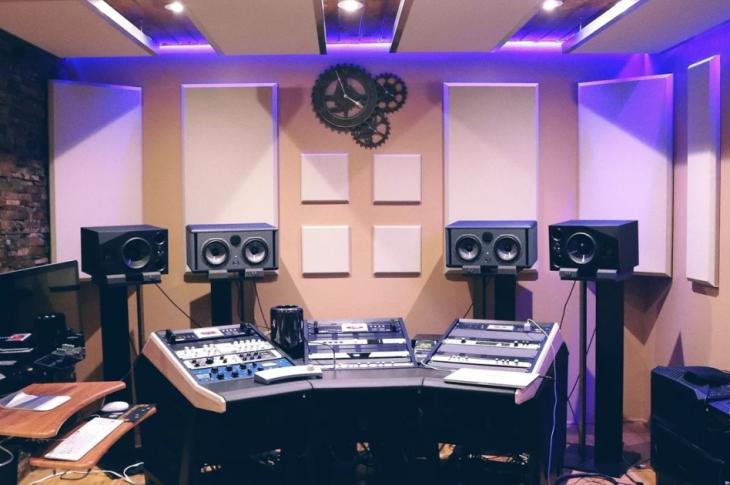 Top 7 & nbsp; måder at rette Google Meet Audio på ikke fungerer