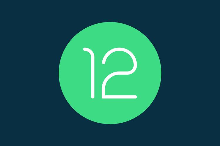 Android 12 kan snart debutere et flydende gaming-dashboard: Rapport