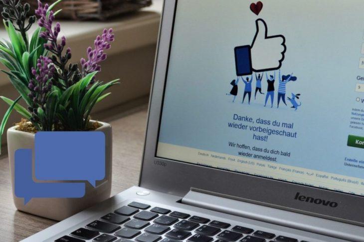 Top 9 & nbsp; måder at rette Facebook-meddelelser på, der ikke indlæses i Chrome