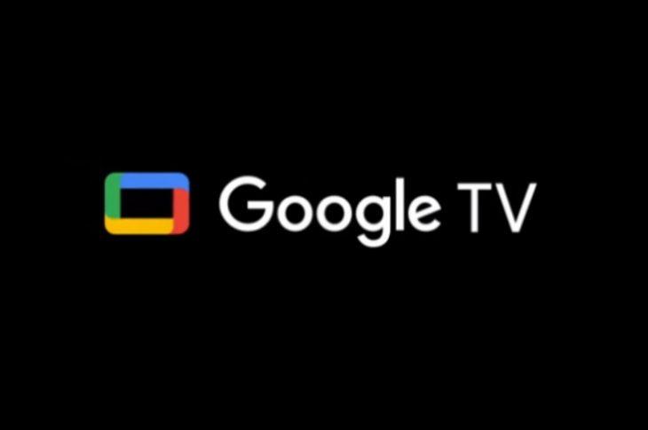 Google TV leveres med en & # 8216; grundlæggende tilstand & # 8217; til DTH, Streaming Device Users