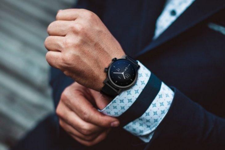 Tre nye Moto Smartwatches Running Wear OS til lancering i 2021: Rapport