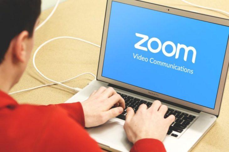 8 bedste måder at rette fejl 5003 på & nbsp; Zoom