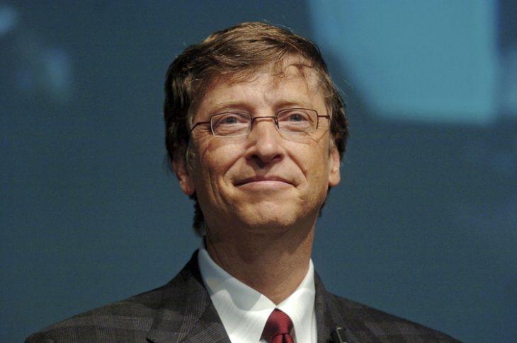 Denne Bill Gates-Backed Startup ønsker at fremstille grønt brint til $ 1 / kg