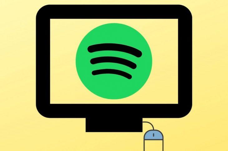 7 bedste måder at rette op på Spotify Web Player fungerer ikke & nbsp; Problem
