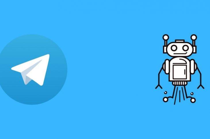 9 bedste telegrambots til grupper, du bør prøve