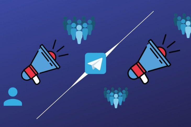 Telegram Channel vs Group: Hvilken skal du bruge & nbsp;