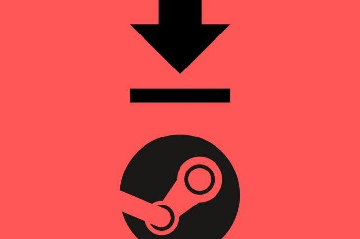 8 bedste måder at rette op på Steam, der ikke downloader spil & nbsp; Fejl